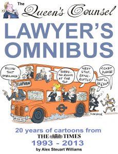 QC_Omnibus_6Feb2013 (1)