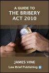 briberyact2010