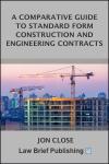 constructioncontractscover
