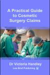 cosmeticsurgeryclaimscoverdraft