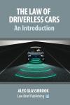 driverlessfront