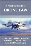 dronelaw