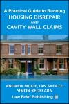 housingdisreapirandcavitywallclaims