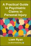psychiatricclaimsdraft