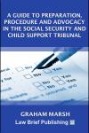 socialsecuritytribunal