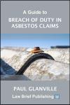 asbestosclaims